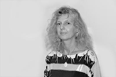 Dr. Tatjana Ažman
