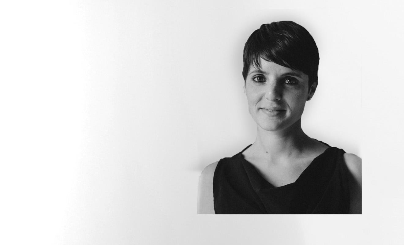 Anja Sagadin Bedrač