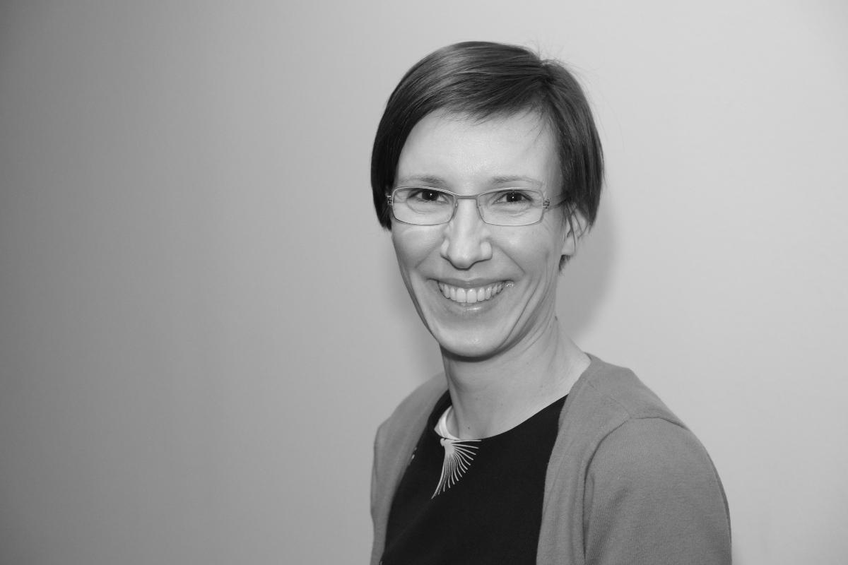 Petra Weissbacher